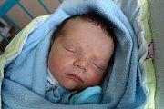 Prvním miminkem Martiny Princové je malý Matyáš Princ. Svět poprvé spatřil  24. 6. 2017 ve 22.40 h, vážil 3,53 kg. Domovem mu budou České Budějovice.