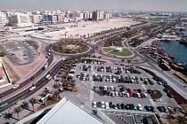 Podvodná firma sídlí v Dubaji.