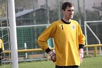 Fotbalisté Lokomotivy zakončili podzim domácí výhrou s Lišovem 2:1.
