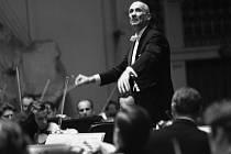 Před 40 lety, 3. července 1973, se uzavřela životní pouť dirigenta Karla Ančerla.