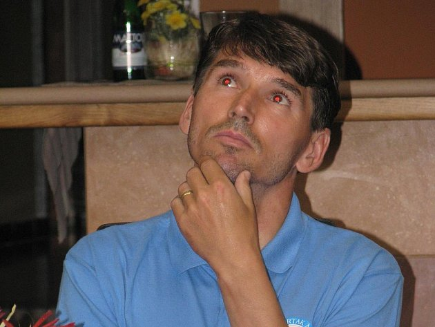 Milan Barteska