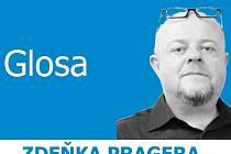 Zdeněk Prager.