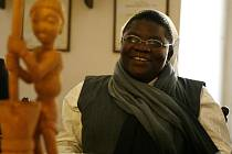 Sestra Mercy Shumbamhini je ředitelkou dětského domova ve městě Kwekwe v Zimbabwe. Přicházejí sem děti z celé země, jejichž rodiče zemřeli na AIDS. Domov opouštějí, když jsou schopny se o sebe postarat.