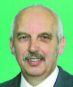 Karel Vachta