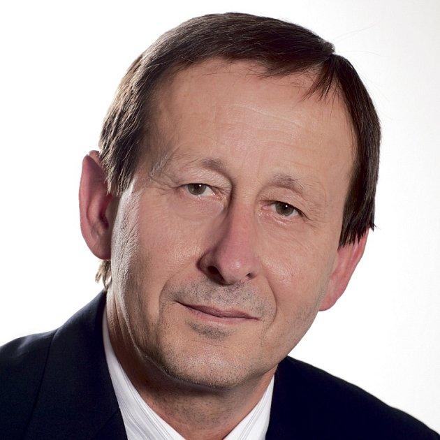Mrvka Stanislav Ing.
