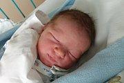 Zvíkov u Lišova je domovem pro Kryštofa Pixu, syna Michaely Pavlíkové. S váhou 3,38 kg se narodil 11. 4. 2017 ve 23.15 h. Má už bráškySamuela (8 let) a Roberta (14 let).