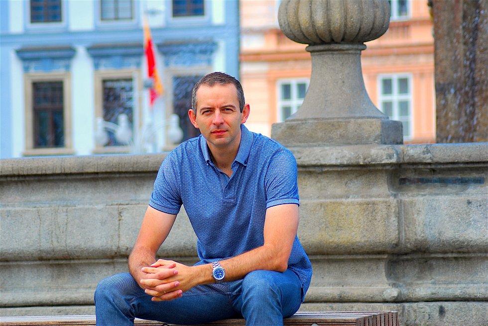 Jiří Popelka
