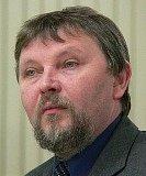 Jan Váňa, lídr ODS na Jindřichohradecku.