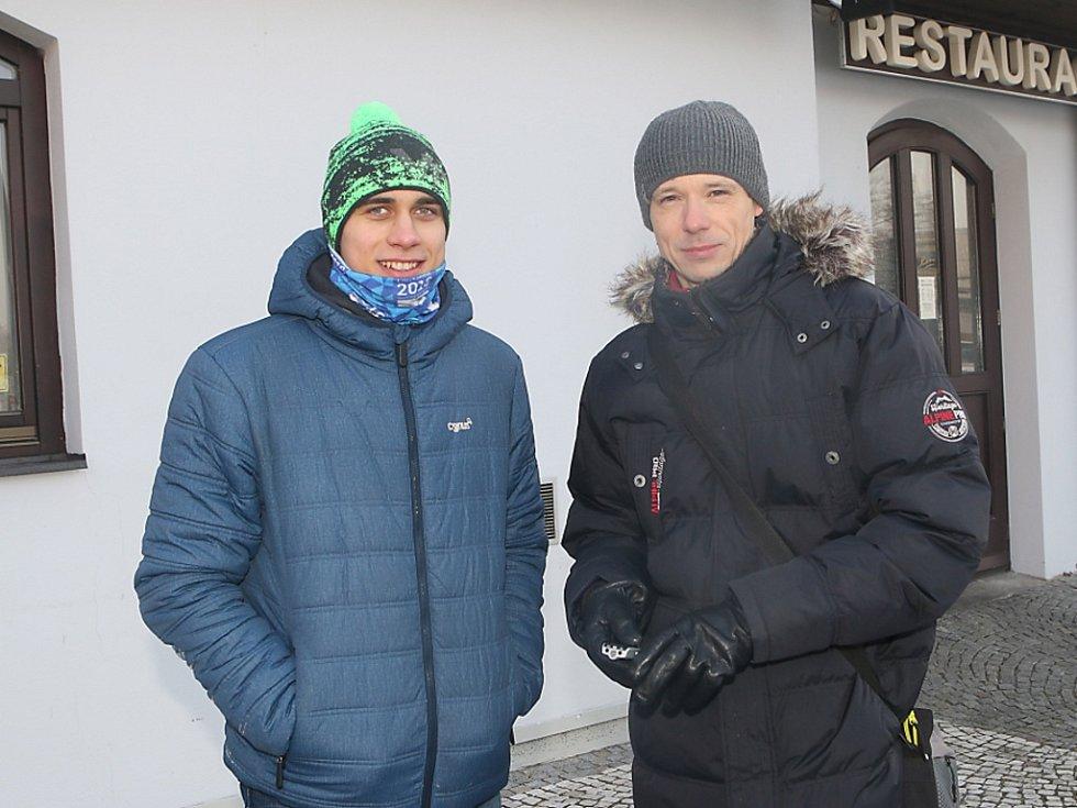Před odjezdem na ME do Ostravy poskytl Martin Bidař Deníku rozhovor. Českobudějovický deník mapuje celou jeho závodní kariéru.