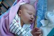 Alena Šilhanová je dcerou Edity Šilhanové. Narodila se 27. 2. 2017 v 8.15 h,  vážila 3,47 kg.Doma v Římově má tříapůlletého brášku Michala.
