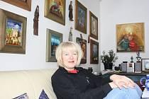 Renata Štolbová.