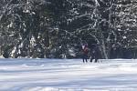 Šumavská 30 v Nové Peci u Lipna