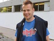 Hokejisté Motoru v pondělí zahájili přípravu na novou sezonu.