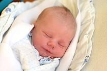 Andrea a František Havlovi jsou rodiči novorozeného Ondřeje Havla. Narodil se 3. 12. 2019 v 16.05 h., vážil 3,44 kg. Vyrůstat bude v krajském městě s 2letou sestrou Helenkou.