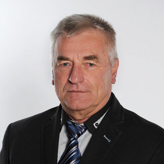 Kučera Václav