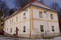 Komunita v jihočeských Němčicích pomohla již mnoha lidem, kteří sklouzli do závislosti na drogách.
