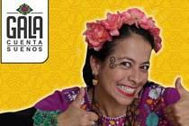 Gala Cuenta Sueňos přiveze příběhy z Mexika.