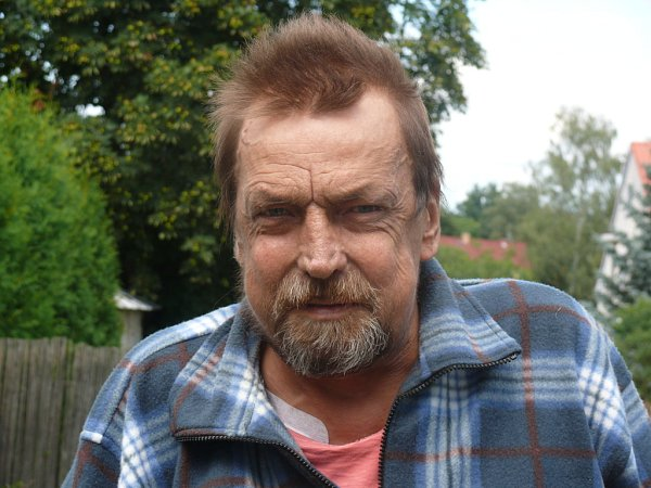 Miloš Kunc
