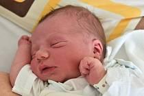 Rodiče Barbora a Ondřej Berkovi se radují z nového člena rodiny – chlapečka Antonína Berky. Narodil se 17. 5. 2016 ve 12.41 h. Vážil 4,30 kg. Doma ve Starých Dobrkovicích nedaleko Kájova na něj čekal dvouapůlletý bráška Josef.