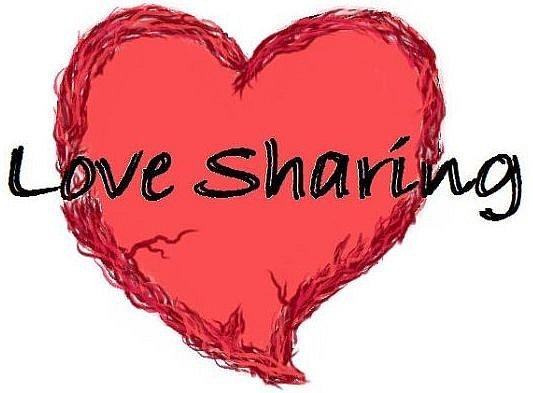 Sdílet lásku…