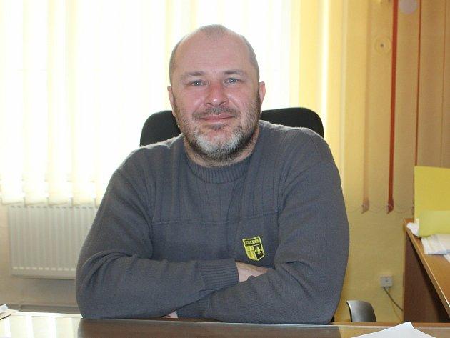 Jan Kubík.