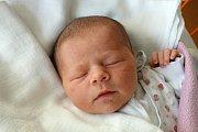Eliška Soukupová se v českobudějovické porodnici narodila v pondělí 20. listopadu 2017. Maminka Pavla Soukupová ji přivedla na svět v 16.09 hodin. Miminko po porodu vážilo 3160 gramů a vyrůstat bude v Kamenném Újezdu za Včelnou.