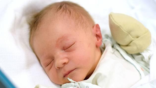 Kateřina Imramovská a Martin Studnař přivítali 14. 1. 2020 na světě syna Ondřeje Studnaře. Narodil se v 10.49 h., vážil 3,37 kg. Žít bude ve Veselí nad Lužnicí.
