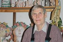 Miroslav Raboch.