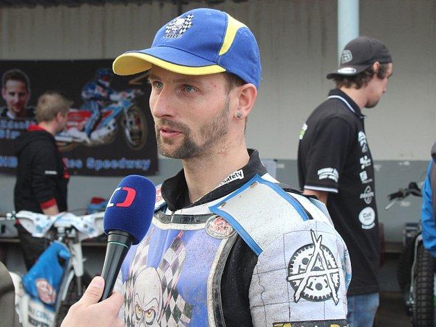 Zdeněk Simota