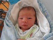 Jakub a Lenka Mejtovi z Českých Budějovic jsou rodiči prvorozeného syna Jakuba Mejty. Přišel na svět v úterý 3. 5. 2016 ve 13 hodin a 23 minut a mohl se pochlubit úctyhodnou váhou 4,20 kg.