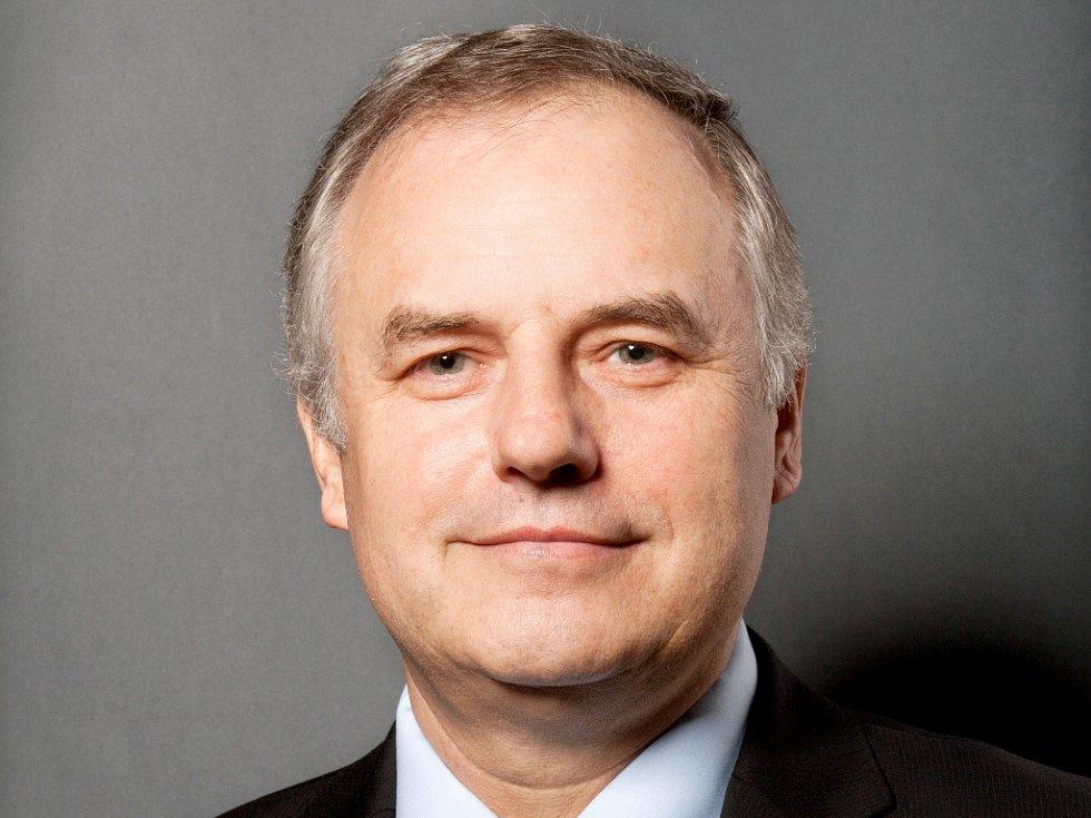 František Konečný.