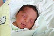 Milan Oračko se narodil 4. 7. 2017 v 10.12 h Darině Oračkové. Vážil  2,90 kg. Doma v Českých Velenicích ho čekali sourozenci Nicolas (4), Melissa Patricia (3) a Samuel (14 měsíců).