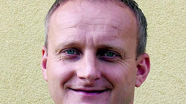 Petr Jenkner.
