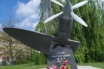 Oslavy konce II. světové války v Českých Budějovicích se letos uskuteční v komorním duchu. Ilustrační foto.