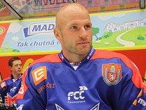 Vladimír Škoda
