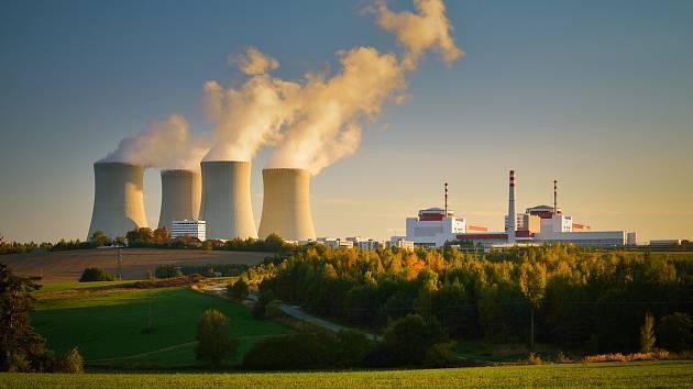 Během dvaceti let provozu se z Jaderné elektrárny Temelín stal pro okolí a Jihočeský kraj partner s nepřehlédnutelným přínosem.