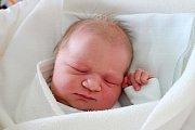 Maminka Petra Kříhová porodila ve středu 12. 7. 2017 v 0.17 h 3.70 kg vážící holčičku jménem Mia Kříhová.  Doma ve Vitíně na ni čekal tříletý bráška Alex.