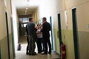 V pondělí dopoledne padla krajská koalice ČSSD, ANO a Jihočechů 2012.