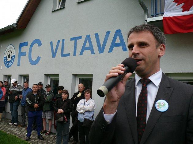Hejtman Jiří Zimola