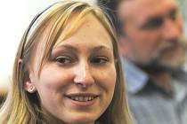 Juniorská mistryně Evropy 2008 ve střelbě vzduchovou pistolí Michaela Musilová reprezentovala ČR na OH 2008 v Pekingu.  V olympijském závodě obsadila  35. místo.