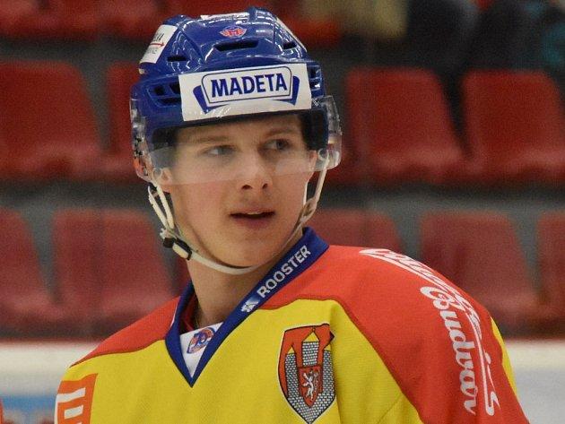 Jiří Fronk