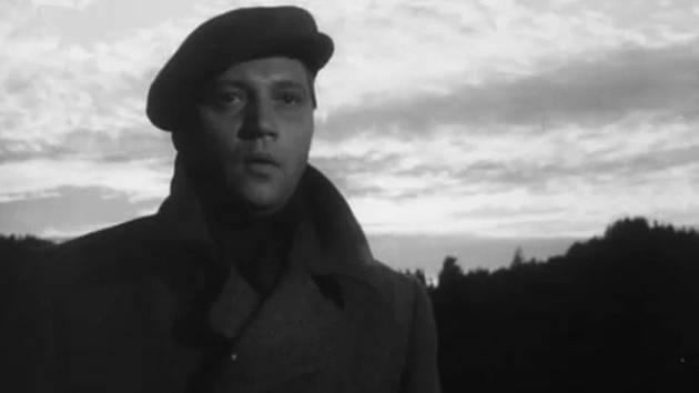 Přicházejí z tmy (1953).