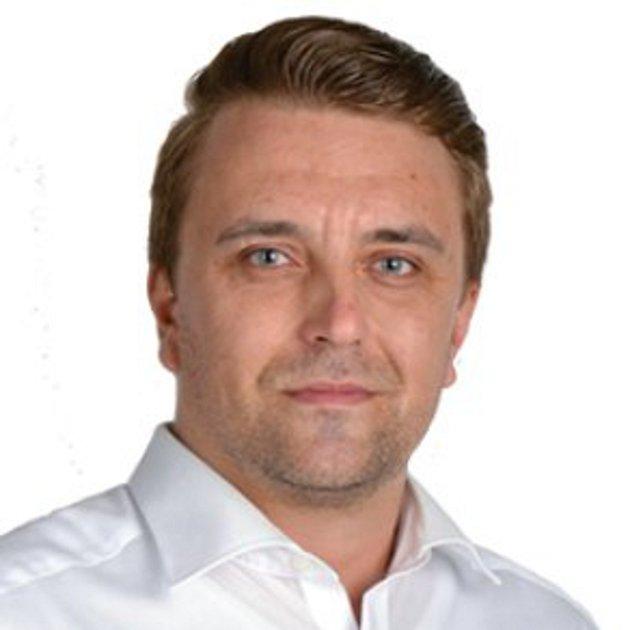 11. Petr Stehlík