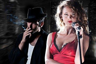 VDK Metropol má 25.února evropskou premiéru izraelská hip hopová opera Te City.