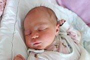 Rodičovské radosti o starosti začaly 11. 4. 2017 ve 2.10 h i pro Kateřinu a Sebastiana Švandovy z Dynína. Vychovávat budou Emmu Švandovou. Ta po narození vážila 3,26 kg.