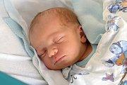 Parťáka na dobrodružství má od 17. 3. 2019 2,5letý Kubík z Českých Budějovic. Maminka Vlasta Čenkovicová v tento den v 9.30 h. porodila Tomáše Rudolfa, vážil 3,23 kg.