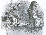 Turisté - ilustrační foto.