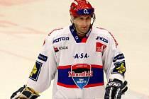 Ivo Kotaška