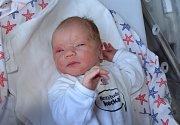 V 18.36 h. přišla na svět prvorozená dcera Adély a Jana Zimmelových. Magdaléna Zimmel se narodila 9. 1. 2019, vážila 3,05 kg. Domovem jí bude Dolní Bukovsko.