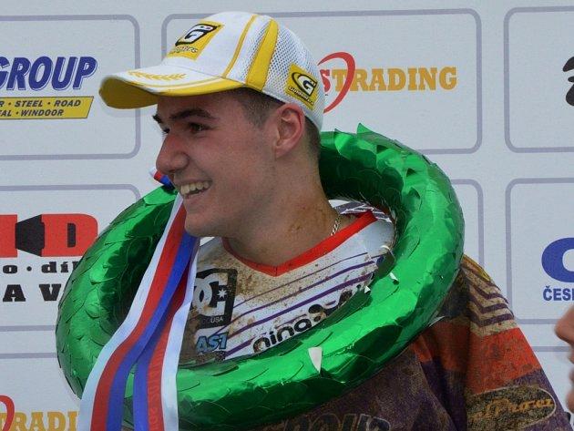 Václav Kovář
